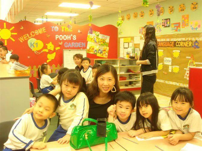 武汉对外汉语教师考试 是你通往国际舞台的阶梯 (图1)