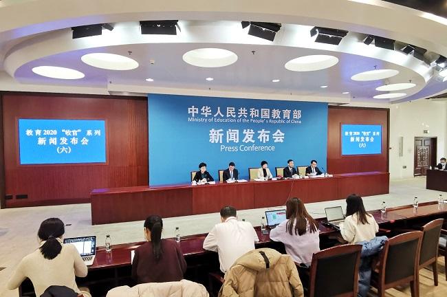 70个国家将中文纳入国民教育体系.jpg